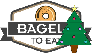 Bagels To Eat